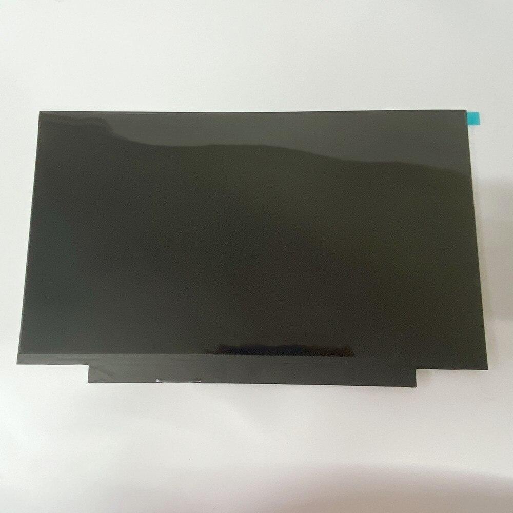 New Original For Lenovo 330S-14 530S-14 S340-14 Lcd Screen 1920*1080 FHD IPS 30pin PN 5D10Q11724 5D10S68975 5D10R29528