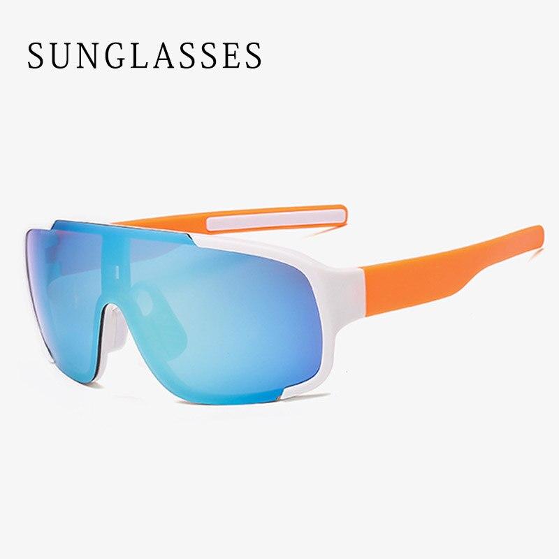 очки солнечные мужские Солнцезащитные очки для мужчин и женщин, универсальные классные очки для велоспорта, спортивные очки для велоспорта