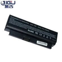 JIGU batterie dordinateur portable 482372-322 482372-361 493202-001 HSTNN-OB77 HSTNN-XB77 NBP4A112 Pour HP Compaq pour Presario CQ20-100 CQ20-200