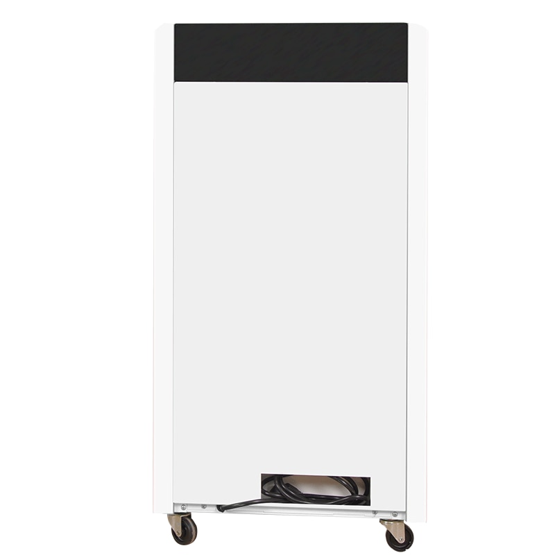 kaima 3 4persons one bedroom Home Smart High-power Bedroom Drying Clothes Dry Air All-in-one Dehumidifying Dryer