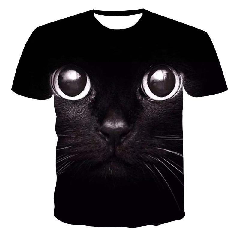 2020 -3d печать, новая мужская футболка в стиле хип-хоп, 3d печать, 3d печать, быстросохнущая футболка xxs-9xl