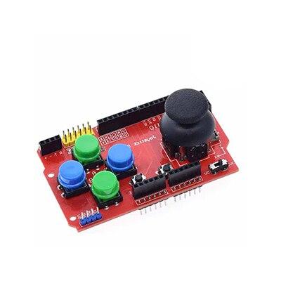 A18-Φ для платы расширения Arduino, функция