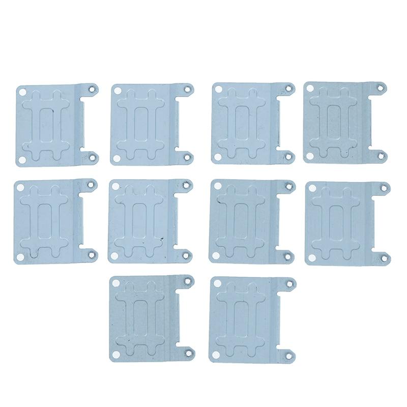 Venta caliente 10 piezas Mini PCI-E medio a Tarjeta de extensión de tamaño completo inalámbrico WIFI PCI-Express adaptador soporte