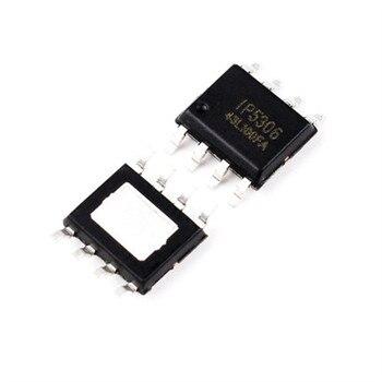 5 шт./лот IP5306 5306 соп-8 в наличии