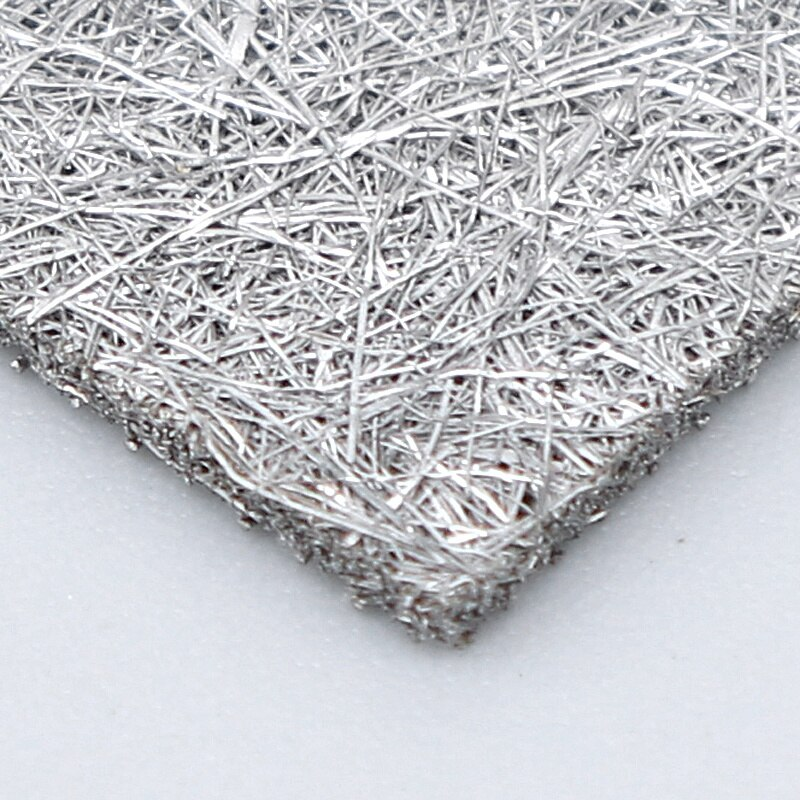 5 Pcs for Eberspaecher Airtronic D4 Combustion Chamber Grid Gasket Burner Gasket Burning Stainless Steel Mesh Gauze