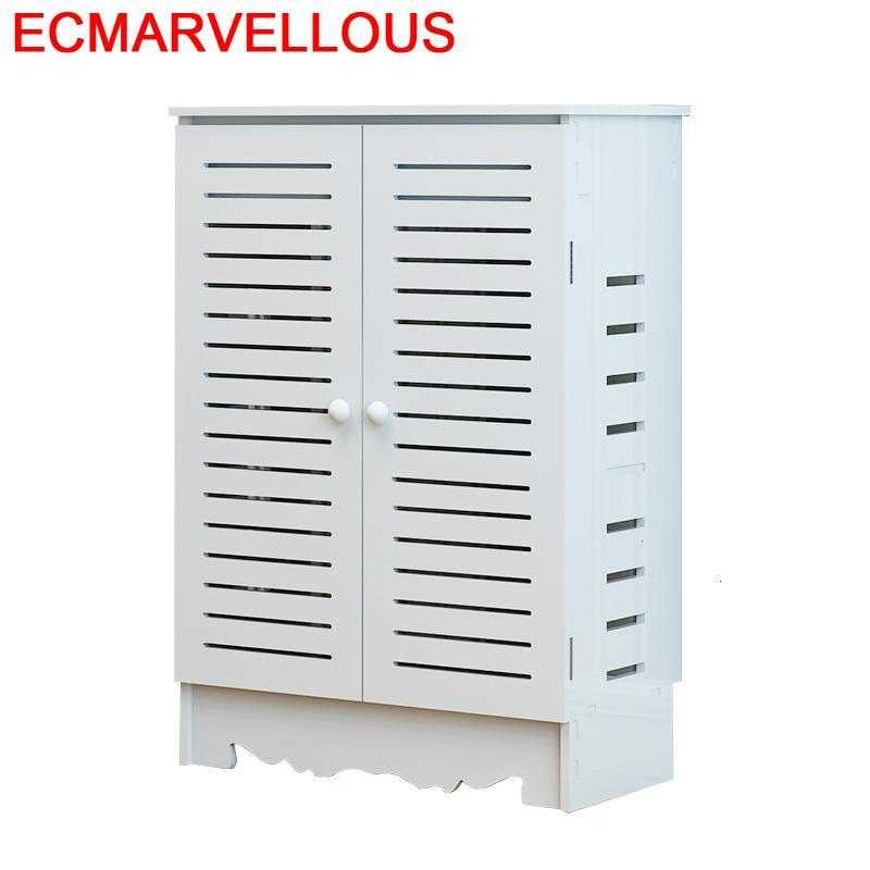 Подвесная мебель для ванной, винтажная мебель, шкаф для гостиной, шкафчик для мебели, шкаф для хранения