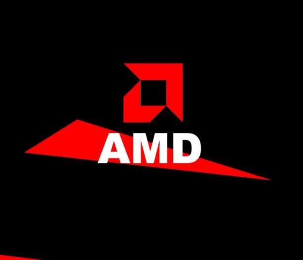 AMD A10-Series A10-6790K A10 6790 k 4,0 GHz Quad-Core CPU procesador AD679KWOA44HL hembra FM2