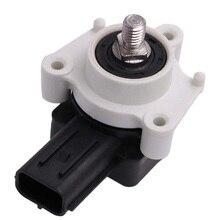 Capteur de niveau de phare 8940830130   Pour Toyota Lexus GS300 GS350 GS430 GS450H GS460 IS250 2.5L 3.0L 3.5L