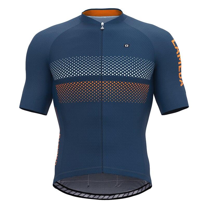 Новинка 2020, профессиональная велосипедная майка, летняя спортивная одежда для горного велосипеда с коротким рукавом, одежда для гоночного велосипеда, одежда для велоспорта для мужчин и женщин