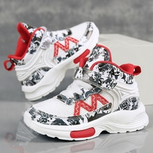 2021 New Fashion kids shoes boys sneaker Childrens Sports Running Shoes tenis shoes