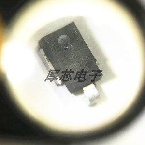 4PCS/  TVS diode SM8S26A DO218 ab (26 v 6.6 kw) original BRIGHTKING 6600w