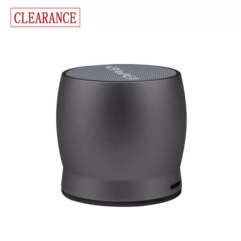 Awei Y500 Bluetooth Lautsprecher Tragbare Lautsprecher USB Lade für Tablet Xiaomi Laptop колонка