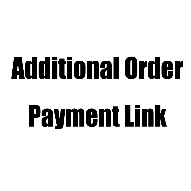 النظام الدفع رابط