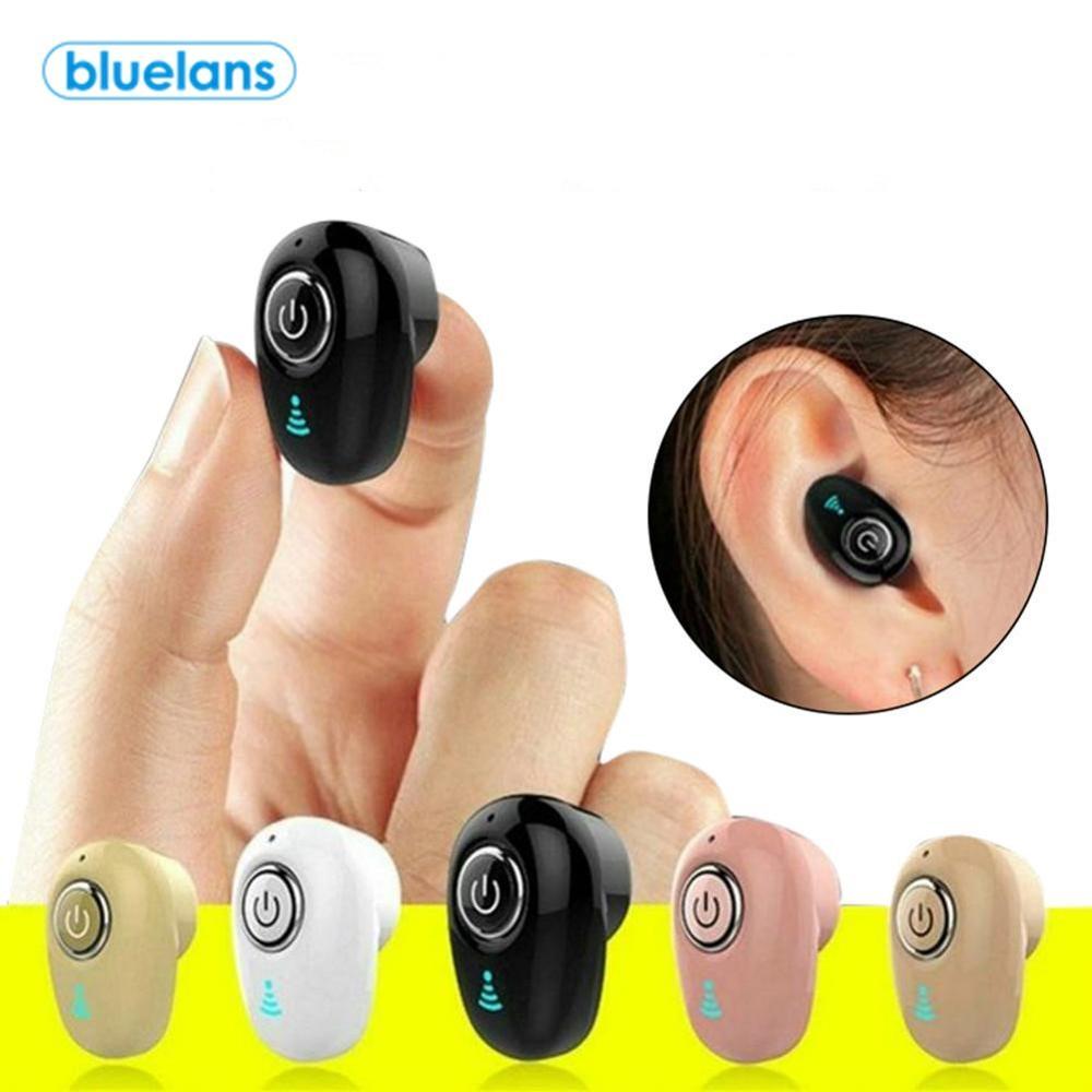 S650 Portable Mini Wireless Stereo Bluetooth 4.1 Sports Earphone In-Ear Earbud Mini Ture Wireless Sports Headset For Phone s650 portable mini wireless stereo bluetooth 4 1 sports earphone in ear earbud mini ture wireless sports headset for phone