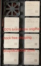 XC7K325T-2FFG900I XC7K325T-FFG900-2I BGA 신품 100% freeshipping 5 pcs-100 개/몫