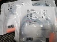 original sensor bargaining e10584