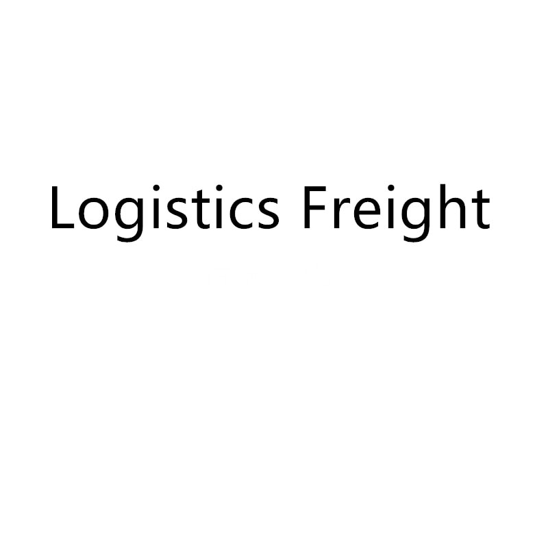 Caixa do telefone do frete da logística