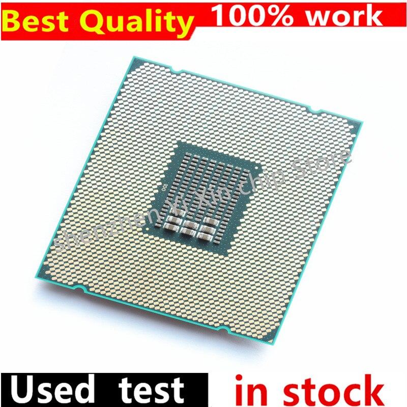 PC Prozessor i3-4150 i3 4150 3,5 GHz Dual-Core CPU Prozessor 3M 54W LGA 1150
