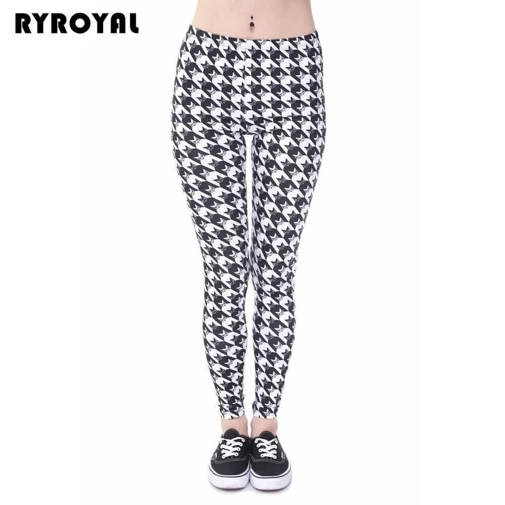 Nuevo estilo pantalones de yoga 2x legging leggings talla grande sin costuras