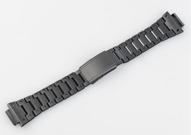 Высокое качество! Титановый корпус часов и ремешок для DW5000 5600 5035 Универсальный Бесплатная доставка
