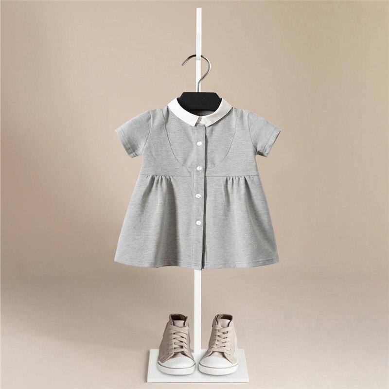 2019 nuevos vestidos de verano para niñas, ropa de niña con lentejuelas, vestido de princesa, disfraz para niños, ropa de niños 100% algodón