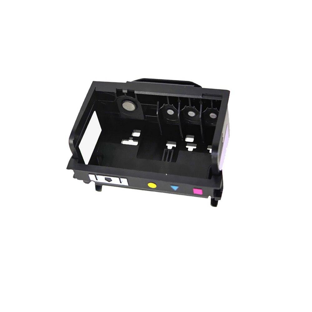 Печатающая головка peifu 4 цвета для HP 920, совместимая с HP 920 для HP officejet 6000 6500 6500a 7000 7500 7500a C410A C410B