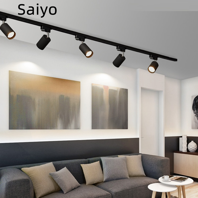 saiyo-led-track-light-cob-set-completo-di-binari-binari-in-alluminio-binario-apparecchio-di-illuminazione-per-negozio-di-abbigliamento-soggiorno-casa