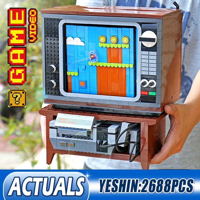mould-king-building-blocks-creative-toys-the-entertainment-system-model-assemble-bricks-fc-games-playing-toys-kid-christmas-gift