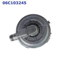 front crankcase breather vent valve for audi a4 a4 a6 a6 quattro 3 0l v6 2003 2004 2005 2006 06c103245