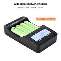 Зарядное устройство для аккумуляторов #4