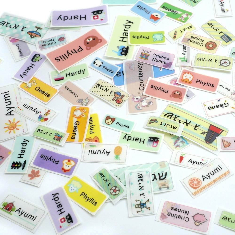 etiqueta-para-planchar-con-diseno-de-dibujos-animados-pegatinas-con-nombres-personalizados-impermeable-compatible-para-uniforme-escolar-accesorios-de-ropa