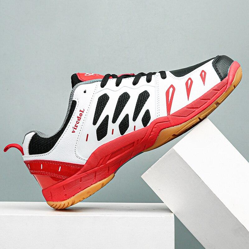 Sapatos para Homens Sapatos de Treinamento Rendas até Botas Sapatos de Boxe Authentic Wrestling Mulheres Vaca Músculo Sola Tênis Profissional