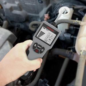 Image 5 - Тестер тормозной жидкости EDiag BF 200, Автомобильный цифровой тестер тормозной жидкости BF200, подходит для определения тормозной жидкости bf 100, прямая продажа