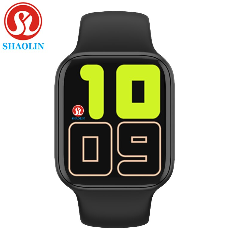Bluetooth Smart Watches Series 6 Smartwatch For Apple Watch Android Phone 38mm 40mm 42mm 44mm