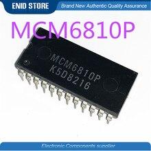 MCM6810P MCM6810 6810P DIP24