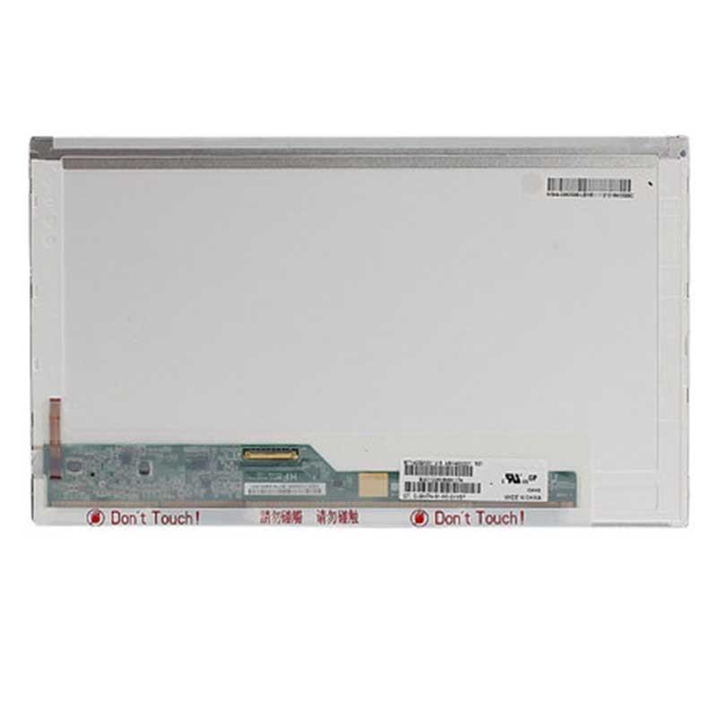 شحن مجاني LTN156AT01 CLAA156WA01A B156XW01 V.0 V.1 V.2 V.3 N156B3-L02 L0B LP156WH1 TLA1 TLC1 1366*768 LCD شاشة LVDS 30 دبابيس