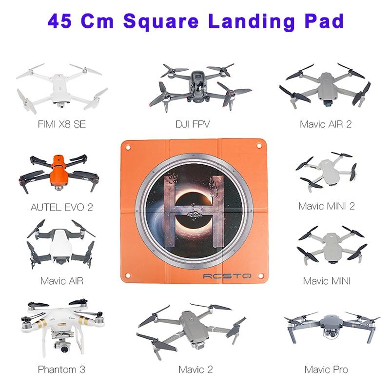 pad-di-atterraggio-pieghevole-da-45cm-per-dji-fpv-mavic-air-2s-mavic-pro-mavic-2-air-2s-spark-phantom-3-4-drone-accessori-universali-per-droni