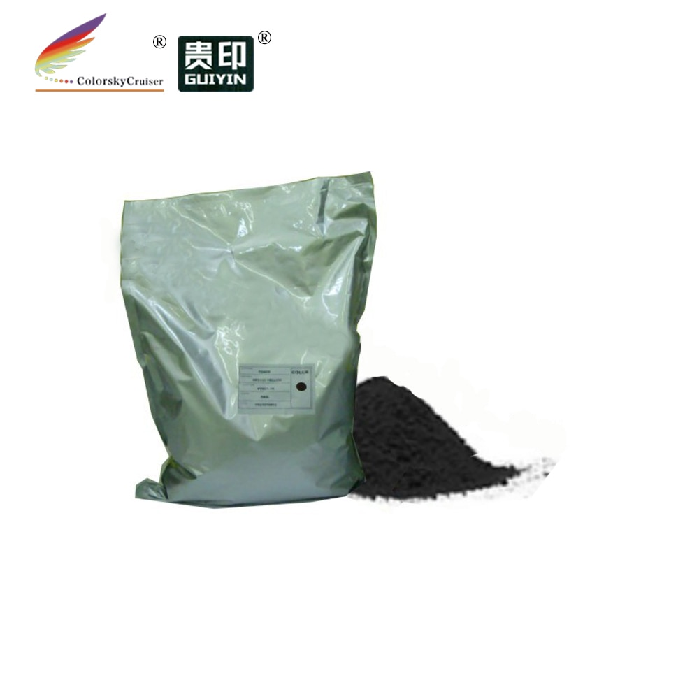 (TPSMHD-U) negro tóner de impresora láser polvo para Samsung ML-1710D3 ML-1710 ML-1750 ML 1510 de 4116 de 1740 cartucho 4016 libre de Fedex