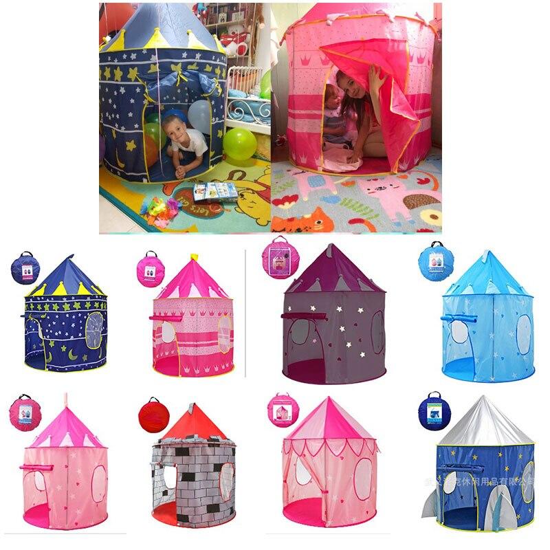 Tienda Tipi para niños, PISCINA DE BOLAS de tienda, tienda para juegos infantiles, tienda para juegos, Tipi, tienda de campaña divertida, zona de juegos interesante, sala de juegos