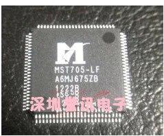 100% original novo MST705-LF em estoque