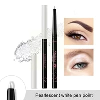 highlighter pencil brighten skin face make up bronzers smooth concealers cosmetics shadow sweatproof e0d7