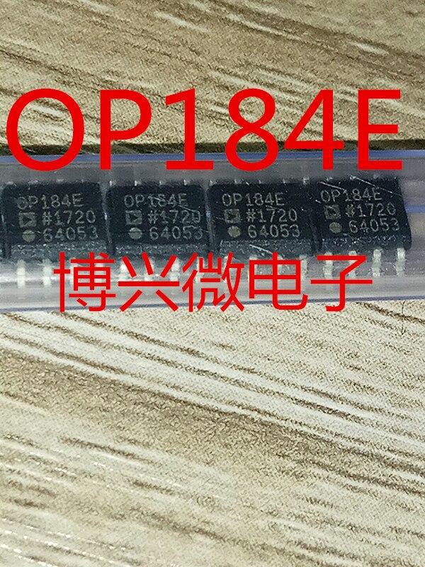 5 pçs/lote OP184E OP184ES OP184ESZ
