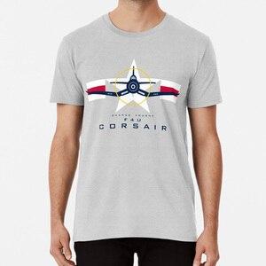 F4u Corsair Warbird Graphic1 футболка Corsair F4u Chance Vought Warbird F4u Corsair Chance Vought Airplane