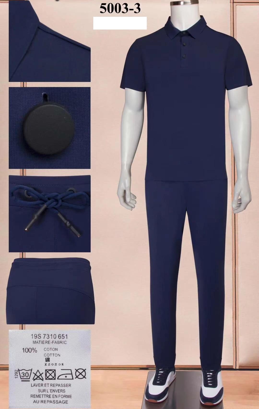 ملابس رياضية بلياردو للرجال ، مجموعة تطريز مريحة ، نمط إنجليزي ، 2021 قطن ، مقاس كبير M ~ 4XL ، مجموعة جديدة 100%