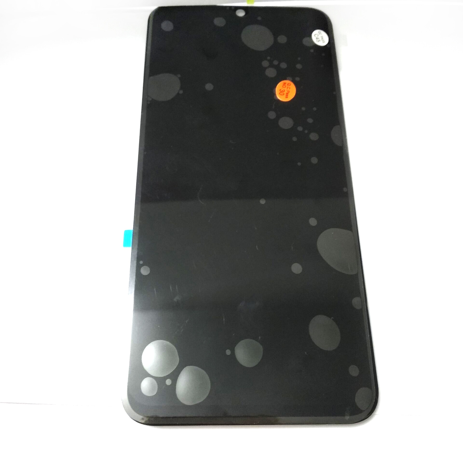 Original Oukitel Y4800 LCD Display+Touch Screen Digitizer 100% Tested LCD Screen For Oukitel y4800 enlarge