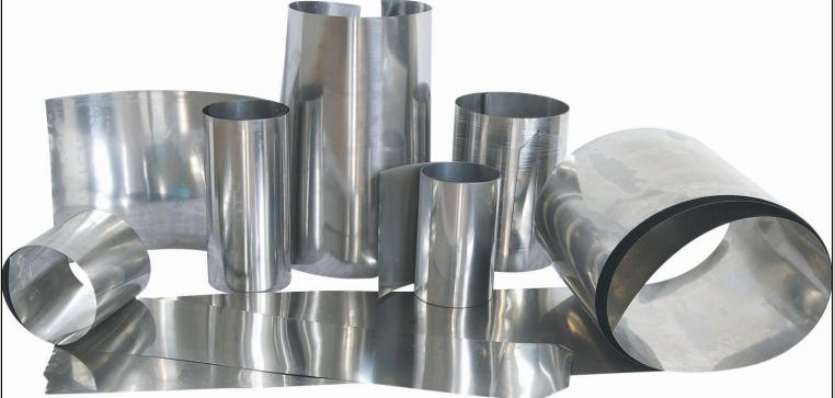 Papel de aluminio 0,01mm 0,02mm 0,03mm 0,04mm 0,05mm 0,1mm 0,15mm 0,2mm 0,10mm 0,20mm de grueso de hoja de puro shim rollo bobina de cinta