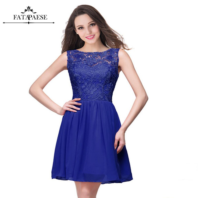 FATAPAESE Elegant Dresses Mother Of Bride Dress Burgundy Royal Blue For Wedding Evening Party Summer