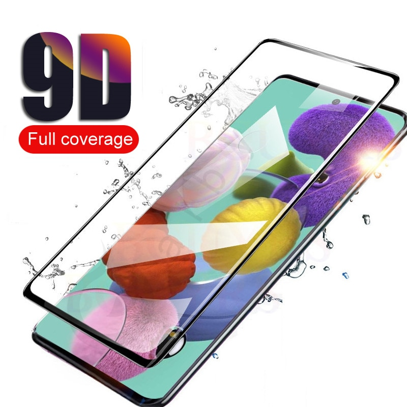 tempered-glass-for-samsung-a51-a71-screen-protector-for-samsung-galaxy-a-51-71-sm-a515f-a515-sm-a715f-full-cover-safety-glass-9h
