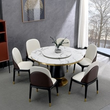 Lumière luxe salle à manger chaise maison moderne minimaliste nordique bois chaise dossier loisirs restaurant créatif tabouret