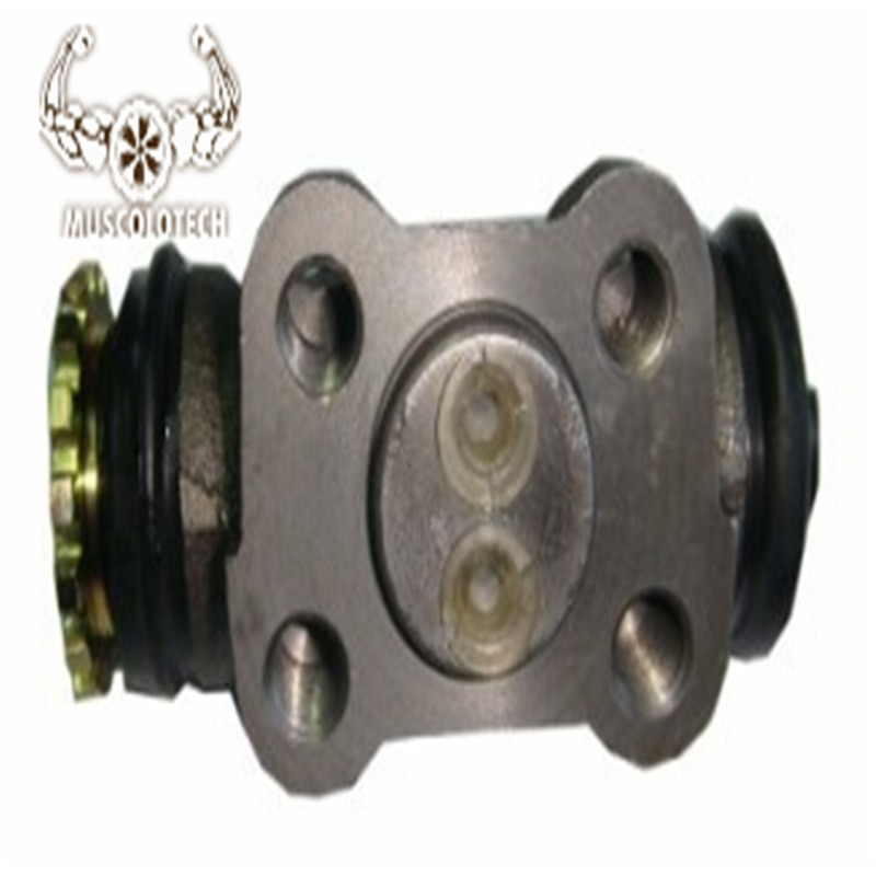 Cylindre de frein MC889605 MITSUBISHI